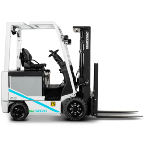 UniCarriers BXC50 Forklift