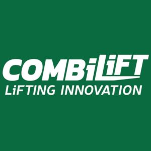 Combilift parts innovations